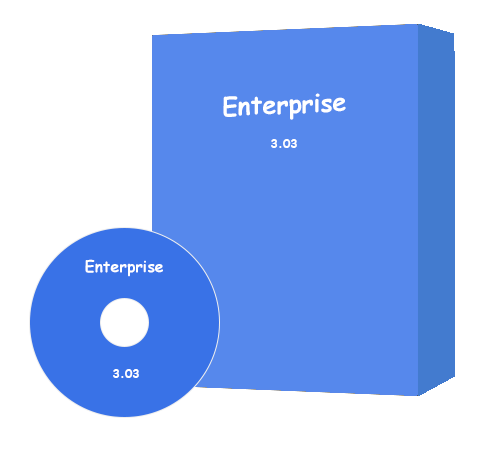 VERSI ENTERPRISE